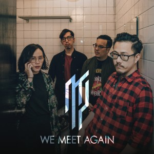 We Meet Again 2019 Abuse The Youth