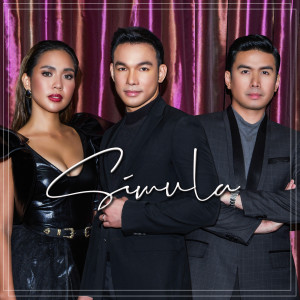 Christian Bautista的專輯Simula