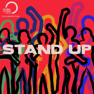 Album Stand Up from Various Artists