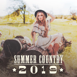 Album Summer Country 2019 from Whiskey Country Band