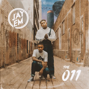 Album The 011 from Jay Em