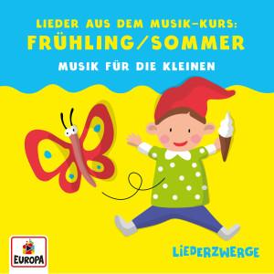 收聽Lena的Das Flohfangen歌詞歌曲