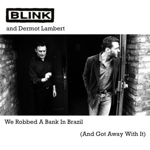 We Robbed A Bank In Brazil (And Got Away With It) dari Blink