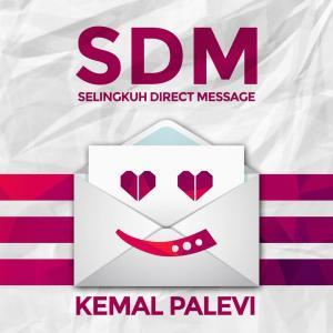 Selingkuh Direct Message (SDM) dari Kemal Palevi