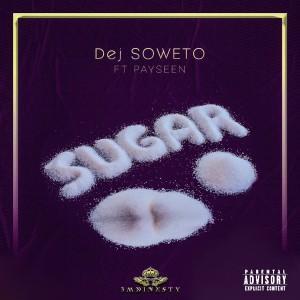 Album Sugar (Explicit) from Payseen