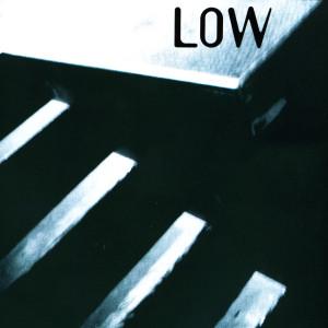 Low 1995 Low