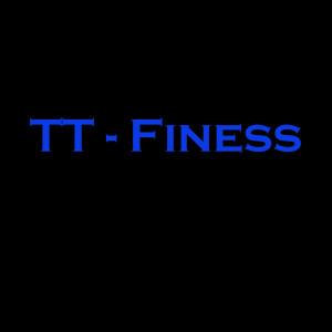 Album Finess from TT