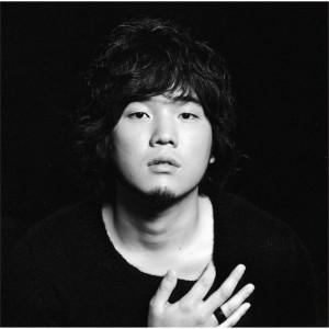 Ai 2010 Motohiro Hata