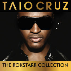 Listen to Higher song with lyrics from Taio Cruz