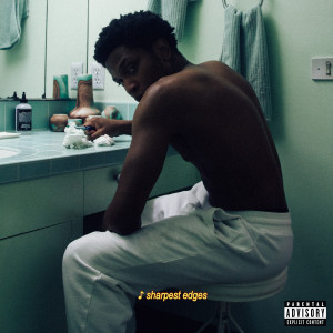 Listen to Sharpest Edges (Explicit) song with lyrics from Gallant