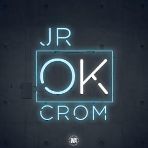 Album OK from Jr O Crom