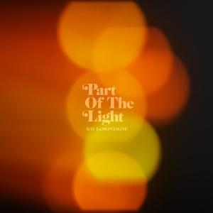 Album Part Of The Light from Ray LaMontagne