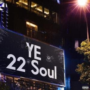 Album Ye (Explicit) from Young Chop