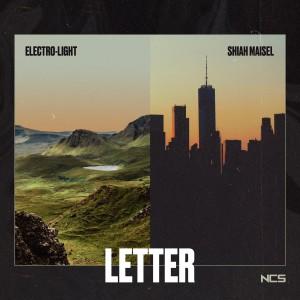 Letter dari Electro-Light