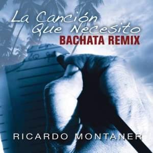 La Canción Que Necesito (Bachata Remix)
