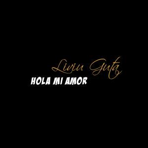 Album Hola Mi Amor from Roxana