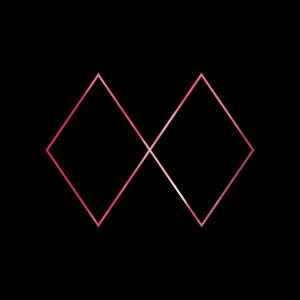 Album Bohemia from Mt. Wolf