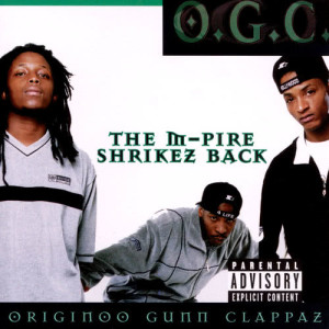 Listen to Dirtiest Players In The Game song with lyrics from O.G.C.
