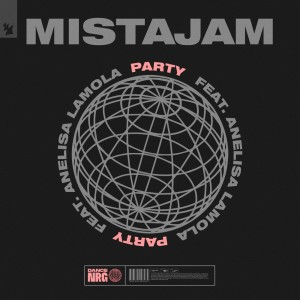 Album Party from MistaJam