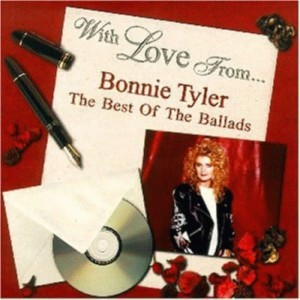 Listen to Fools Lullaby (Radio Mix) song with lyrics from Bonnie Tyler