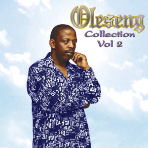 Album Collection Vol.2 from Oleseng