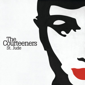 St. Jude 2008 Courteeners