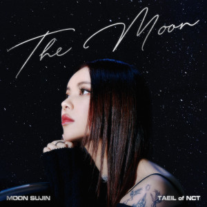 The Moon (Feat. TAEIL of NCT) dari MOON
