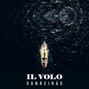 Il Volo的專輯Sonreirás