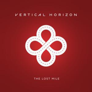 The Lost Mile dari Vertical Horizon
