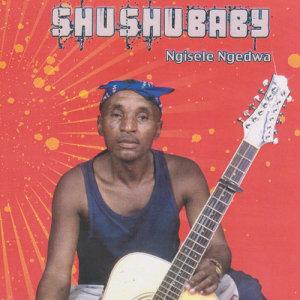 Album Ngisele Ngedwa from Shushubaby