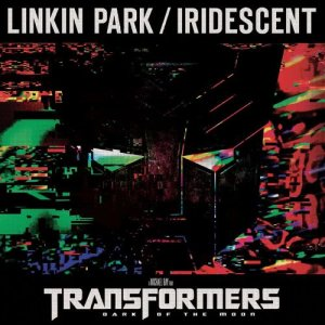 Listen to Iridescent (Version 2) song with lyrics from Linkin Park
