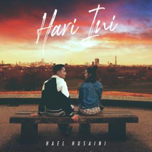 Album Hari Ini from Hael Husaini
