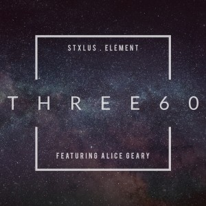 Three60 dari Element