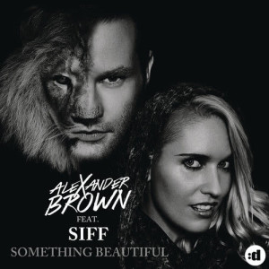 Listen to Something Beautiful (Club Mix) song with lyrics from Alexander Brown