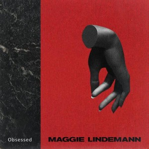 Listen to Obsessed song with lyrics from Maggie Lindemann