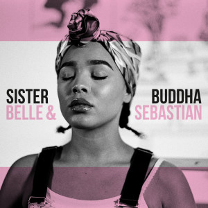 Album Sister Buddha from Belle and Sebastian