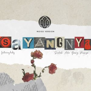Album Sayangnya Sudah Ada Yang Punya (Moiss Remix) from Tabib Qiu