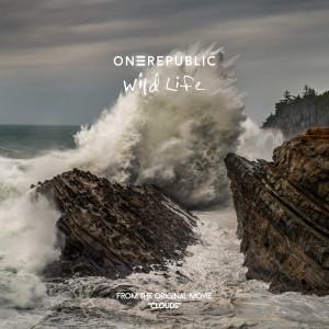 Album Wild Life from OneRepublic