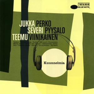 Kuunnelmia 2004 Jukka Perko