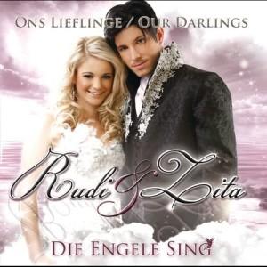 Listen to Angelus song with lyrics from Rudi en Zita
