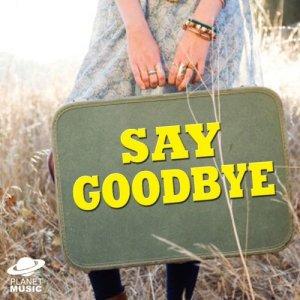 收聽The Hit Co.的Goodbye to You歌詞歌曲
