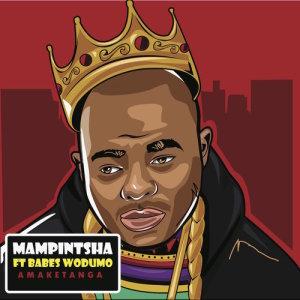 Listen to Amakentanga song with lyrics from Mampintsha