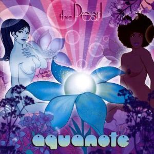 Listen to Come Around song with lyrics from Aquanote
