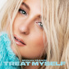 Download Lagu Meghan Trainor - Workin' On It