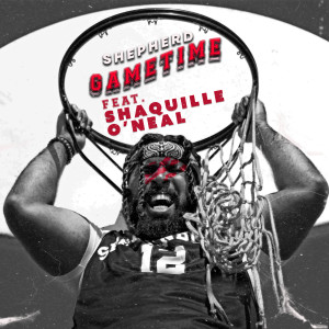 Album Gametime (Remix) from Shaquille O'Neal