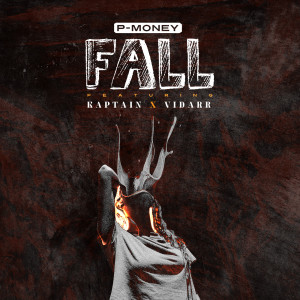 Album Fall from P Money