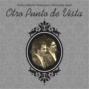 Album Otro Punto de Vista from Fernando Apan