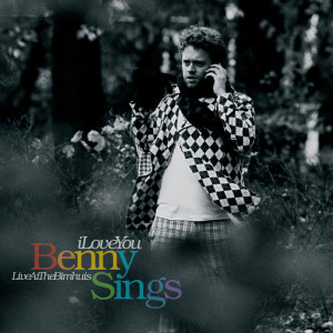 Listen to Follow The Light (Live) song with lyrics from Benny Sings