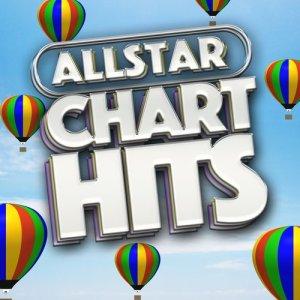 Album Allstar Chart Hits from Chart Hits Allstars