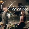 Suzy Album Dream Mp3 Download